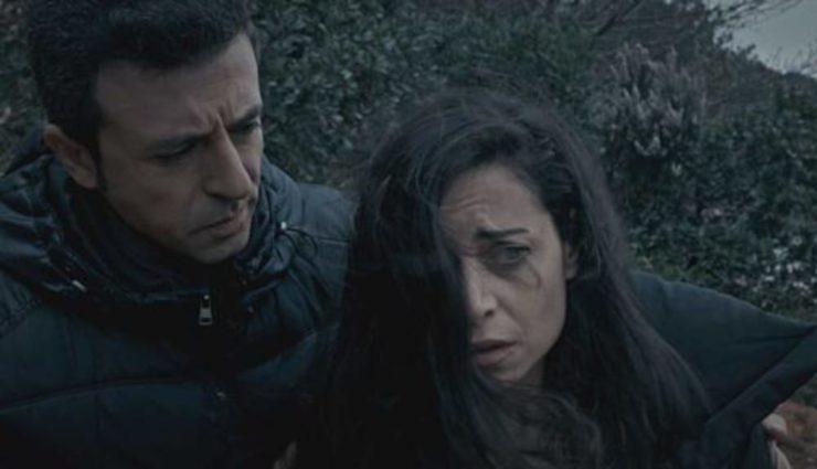 """""""Sera: Geçmişin Gizemi"""" 10 Kasım'da Sinema Severlerle Buluşuyor"""