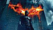 Film Gecesi İçin En İyi 10 Aksiyon Filmi