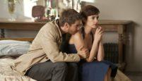 İngiltere'de Çekilmiş Tüm Zamanların En Romantik 5 Filmi