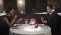 Black Mirror'ın 4. sezonundan Kamera Arkası Görüntüler Yayımlandı