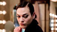 Oscar'ın Yabancıları Film Gösterim Serisi İstanbul Modern'de