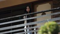 Marvel's Jessica Jones 2. Sezondan Beklenen Fragman Yayımlandı