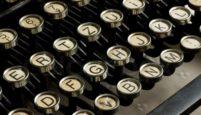 Uydurmanın İncelikleri: Kurmaca Üzerine Kişisel Yaklaşımlar Pera Müzesi'nde