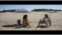 14. Akbank Kısa Film Festivali'nde Ana Katz da Sinema Severlerle Buluşuyor