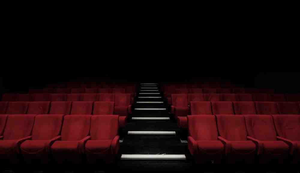 Yalçın Konuk'un 'Koşu' filmi Cannes Film Festivali'nin Kısa Film Köşesi'ne Kabul Edildi