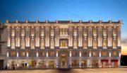 Grand Pera'da Kültür ve Sanat Etkinlikleri Devam Ediyor