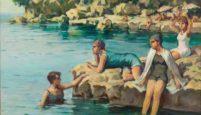 Pera Müzesi'nde 2 Yeni Sergi Sanat Severlerle Buluşuyor