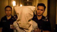 Pera Film'de Singapur'u Keşfemeye Davet Eden Film Gösterimi