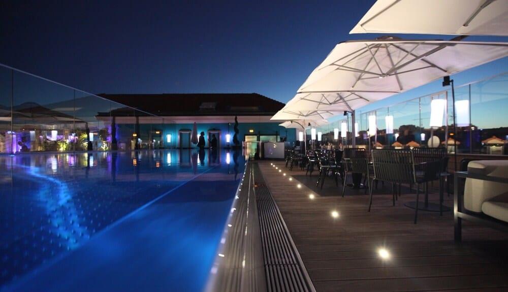 Cannes'daki En Uygun Otel Seçenekleri