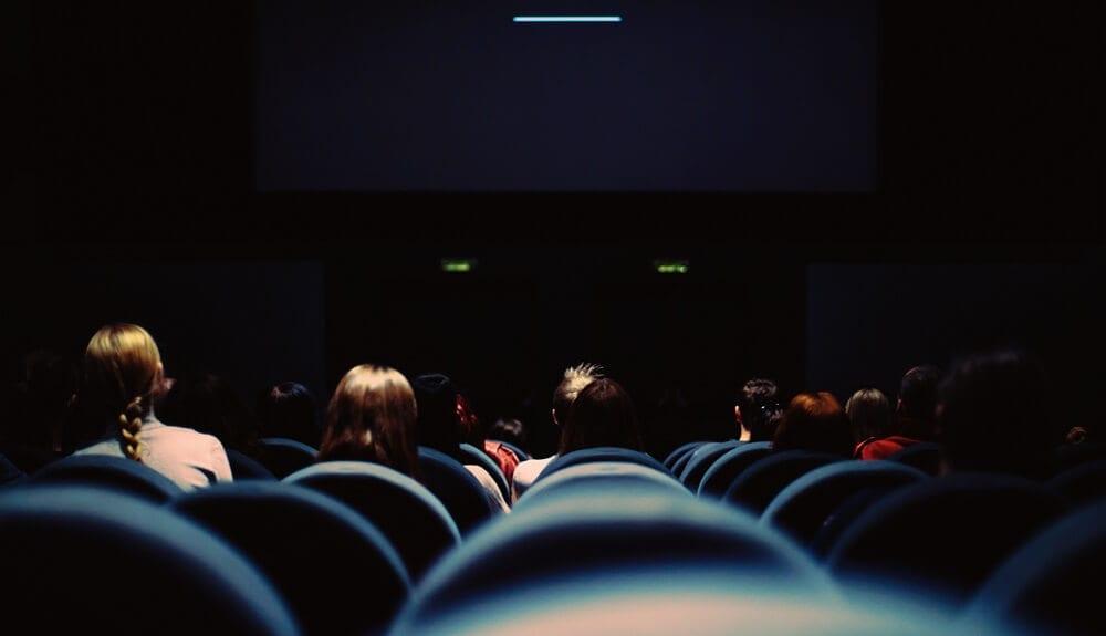 Frankfurt Türk Film Festivali Uzun Metraj Film Yarışması Başvuruları Başlıyor