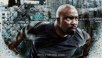 Marvel's Luke Cage Haziran'da Geri Dönüyor