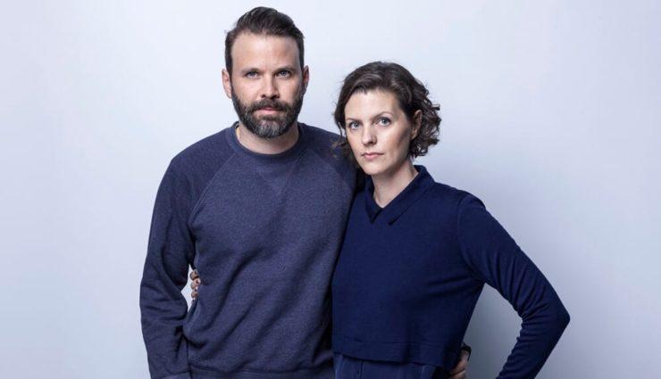 Dark'ın Yaratıcıları Jantje Friese ve Baran bo Odar Netflix'le Sürpriz Bir Anlaşma Yaptı