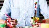 Akbank 36. Günümüz Sanatçıları Ödülü Sergisi Başladı