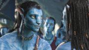 James Cameron'un AVATAR Devam Filmlerini Çekeceği Kamera Açıklandı