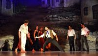 9. Uluslararası İstanbul Opera Festivali Zamanı