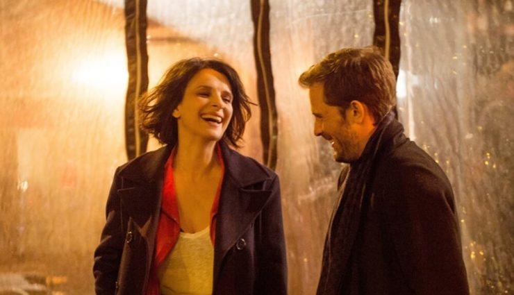 """İstanbul Modern'den Yeni Film Gösterim Programı: """"Bacağınızı Biraz Çeker Misiniz?"""""""