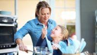 Donna Hay'den Çocuklar İçin Basit Ama Büyüleyici Tarifler 24Kitchen'da