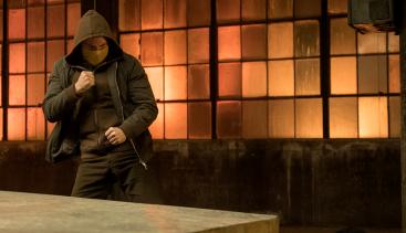 Iron Fist 2. Sezon 7 Eylül'de Başlıyor