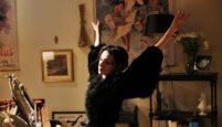 Fransız Film Gösterimleri Zorlu PSM'de Başladı