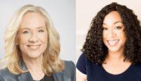 Netflix – Shondaland Ortaklığıyla Yeni Yapımların Müjdesi Geldi