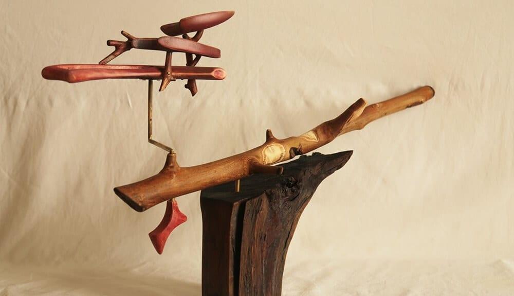 'Bölünmüş Temsil' Sergisi UNIQ Gallery'de