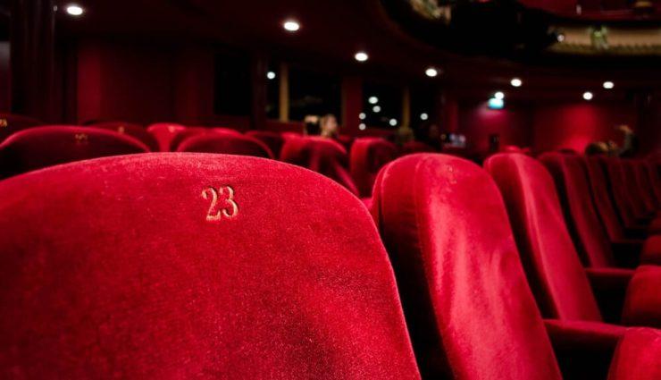 Sinemacılar Antalya Film Forum ile Yakından İlgileniyor