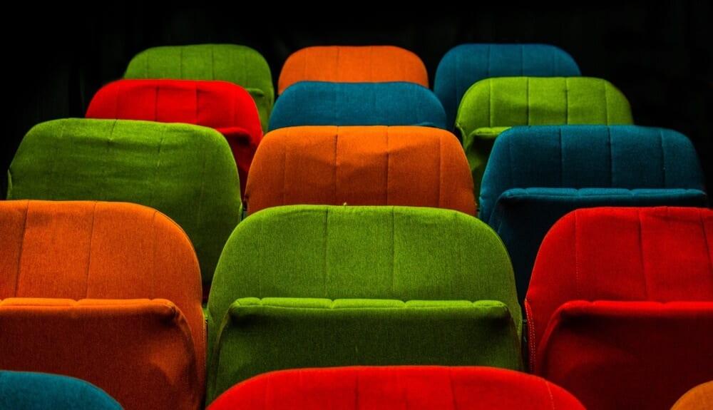 Uluslararası Antalya Film Festivali Yarışma filmleri Başvuruları Başladı