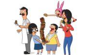 Bob's Burgers 8. sezonuyla FX'te