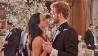 Meghan Markle ve Prens Harry'nin Aşk Kikayesi 6 Ekim'de Lifetime'da