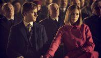 Netflix'in İlk Polonya Dizisi 30 Kasım'da İzleyiciyle Buluşuyor