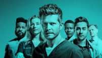 The Resident 2. Sezon FOXLIFE'ta