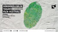 Sürdürülebilir Yaşam Film Festivali Konuk Yönetmenleri Fransız Kültür Merkezi'nde