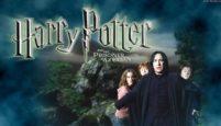 Harry Potter ve Azkaban Tutsağı Movies in Concert ile Zorlu PSM'de