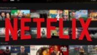 Netflix'ten Yeni Avrupa Dizileri