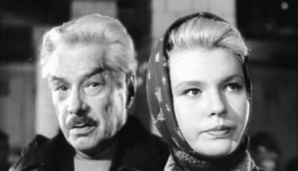 Parajanov Filmleri ile Kafkasya'dan Ortadoğu'ya  Kültürler Arası Yolculuk