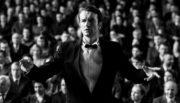 Oscar'lı Yapımlar ve Oscar Ödül Töreni Digiturk'te