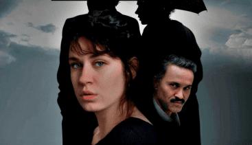 Sefa Öztürk'ün İlk Filmi Güven Sofya Film Festivali'nde