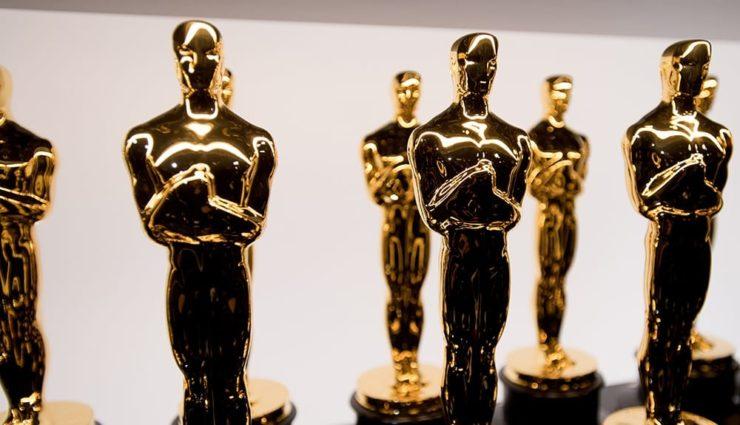 Oscar Ödül Töreni Tüm Dünya ile Aynı Anda The Populist'te