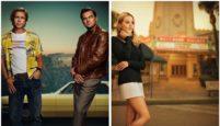 Bir Zamanlar… Hollywood'da için Geri Sayım Başladı