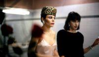 Kadın Yönetmenler Kısa Film Seçkisiyle Pera Müzesi'nde