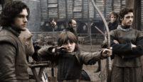 Game of Thrones ve En çok Konuşulan Anları