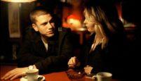Pera Film'den 'Hatıranın Peşinde' Film Seçkisi