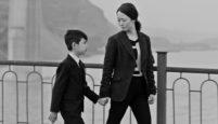 Pera Film'de Ödüllü Çin Sineması Yapımları
