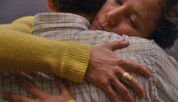 """Luise Donschen'in İlk Uzun Metrajlı Filmi """"Başkasının Eli"""" Programıyla Perdeye Taşınıyor"""