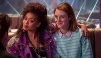 Black Mirror Yeni Sezonuyla Haziran'da İzleyiciyle Buluşuyor