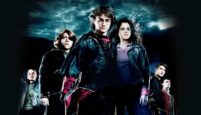 Harry Potter ve Ateş Kadehi™ in Concert 29-30 Mayıs'ta Zorlu PSM'de