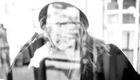 Sinema Psikiyatri Seminerleri Serisi Mayıs'ta Devam Ediyor