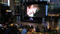 PSM Caz Festivali'nden Açık havada sinema keyfi: Caz'lık Sinema