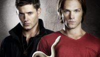 Supernatural 6. ve 7. Sezonlarıyla FX'te