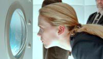 Akbank Sanat Nordik Film Günleri Başladı